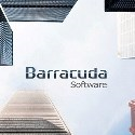 barracuda-software