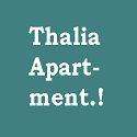 thalia-apartment